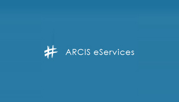 arcis-eservices